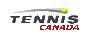 Tennis Canada company